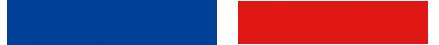 STACO Logo